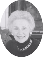 Virginia Burkhart