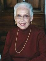 Ann Straub
