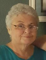 Susan Minger