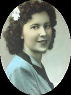 Doris Nachtman