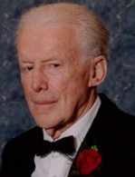Oswald Dolan