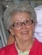 Adella Olsen