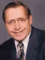 Carl Healey