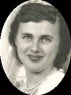 Martha Laaker