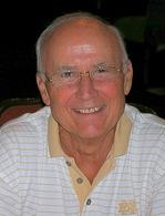 Paul Frommelt