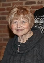 Marie  Steve