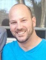 Jason Ehlers