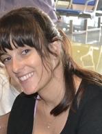 Lauren Schlueter