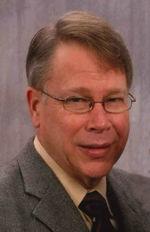 Gregg W  Marolf