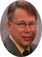 Gregg Marolf
