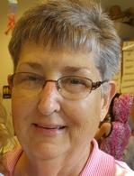 Lynn Wehrspann