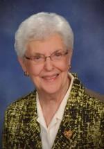 Gloria Gottschalk