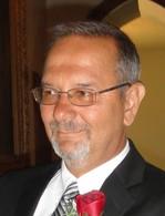 David Breitbach