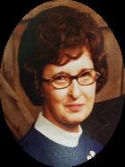 Madeline Craff