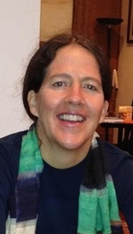 Erin O' Connor