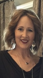 Kathleen Timp