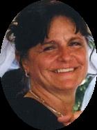 Linda Schaetzle