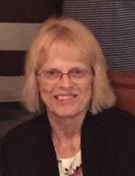 Janet Stenberg