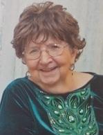 Marilyn Reiter