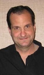 Bobby Lyons