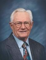 Robert McCarty