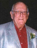 Lowell Meyer