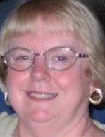 Linda Lunde