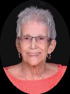 Nancy Pape