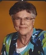 Carol  Hemesath