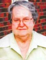Charlotte Wallace