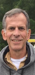 Richard Doerr