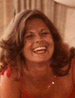 Barbara Wertheimer
