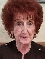 Pauline Crimmins