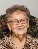Ruth Kruse