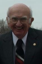 William  Benson