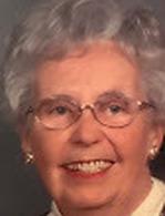 Mary Schlueter