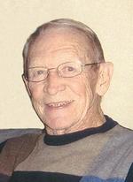Richard Kirmse