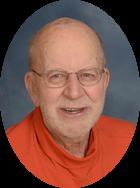 Rev. Dr. Ralph Quere