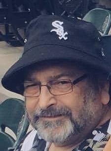 Daniel Stumpf Obituary - Dubuque, Iowa | Egelhof, Siegert & Casper