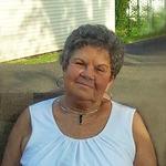 Joan R  Murphy