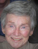 Marijo O'Brien