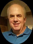 Jeffrey McDermott