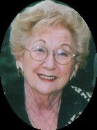 Lucille Sirk
