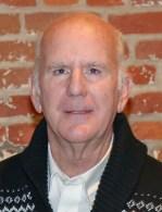 Larry Steve