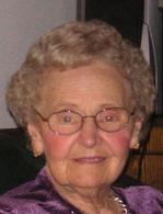 Alberta Roth