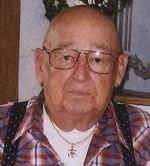 Robert G  Brooks