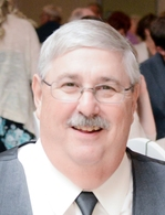 Mark Oberhoffer