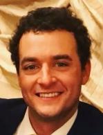 Joseph McNamer