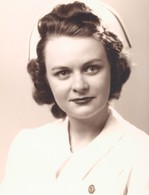 Lorraine Lattner