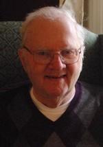 Leonard L  Shepherd